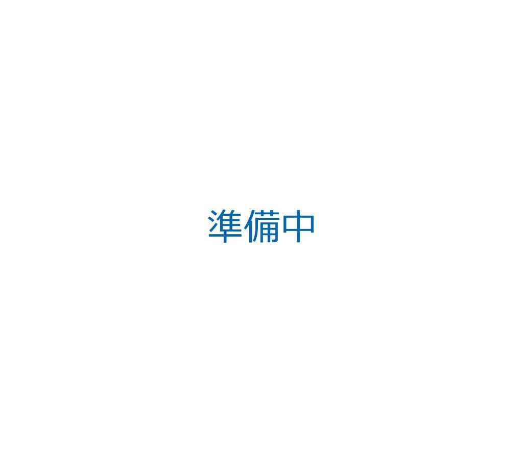 岡田美装 株式会社/埼玉県吉川市/新築工事・リフォーム工事・増改築工事・造園工事ほか
